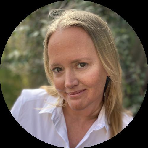 Ann-Sofie Nilsson